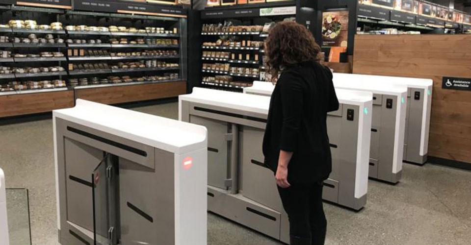 As lojas autônomas chegaram e farão parte da sua vida