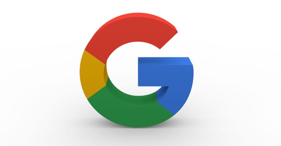 Google irá inaugurar primeira loja física