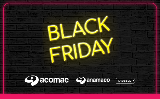 Black Friday: o segredo para aumentar as vendas no varejo