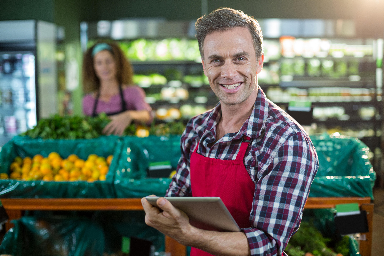 Comportamento do consumidor: o que você deve saber sobre as tendências de compras dos seus clientes