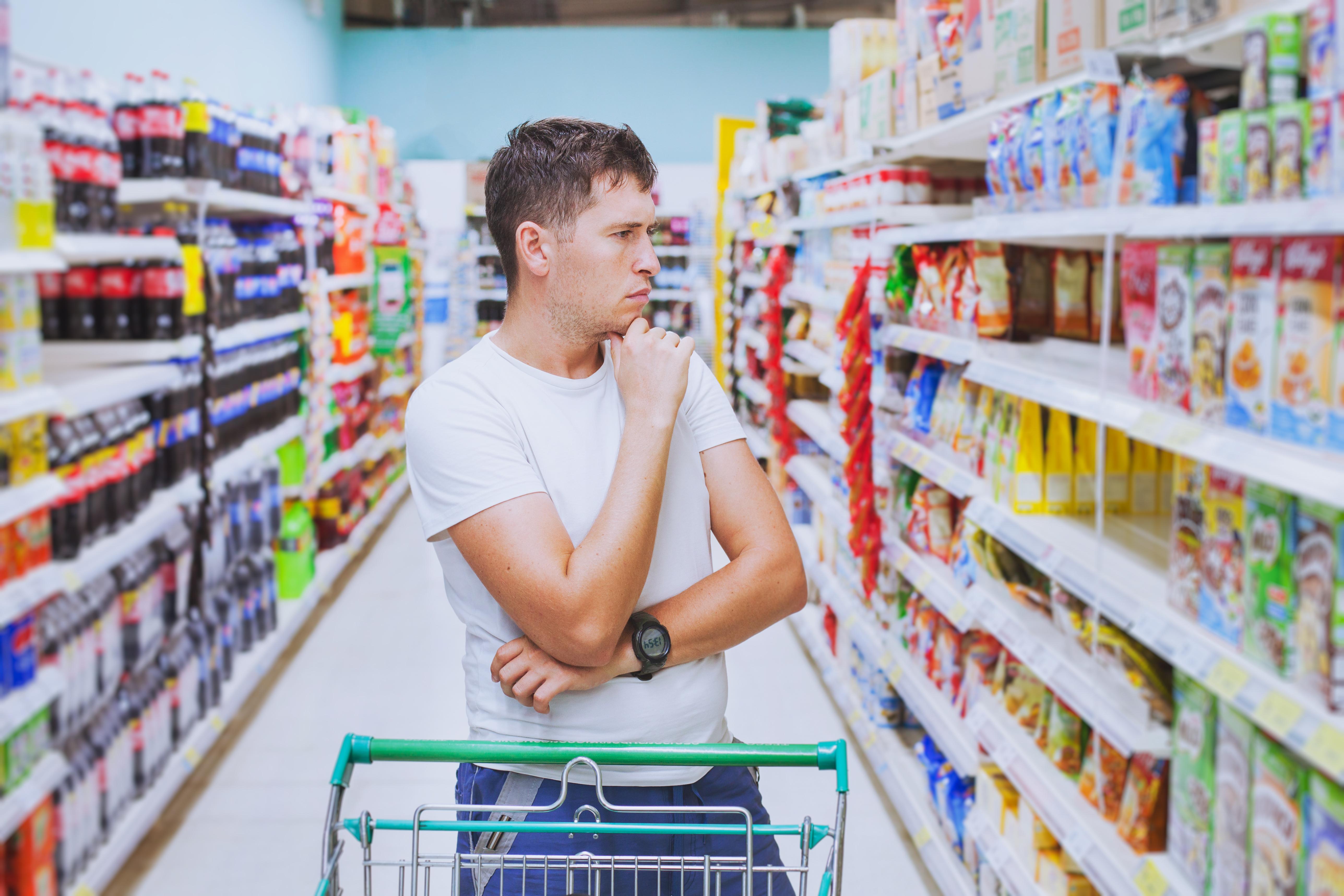 Seu comércio usa a estratégia de preço corretamente?
