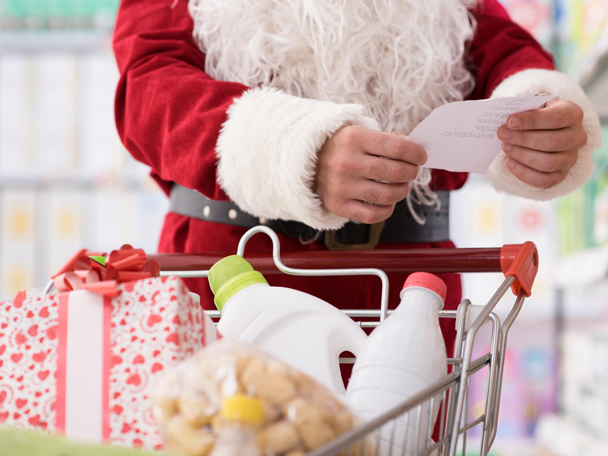 Natal: 10 tendências para potencializar suas vendas