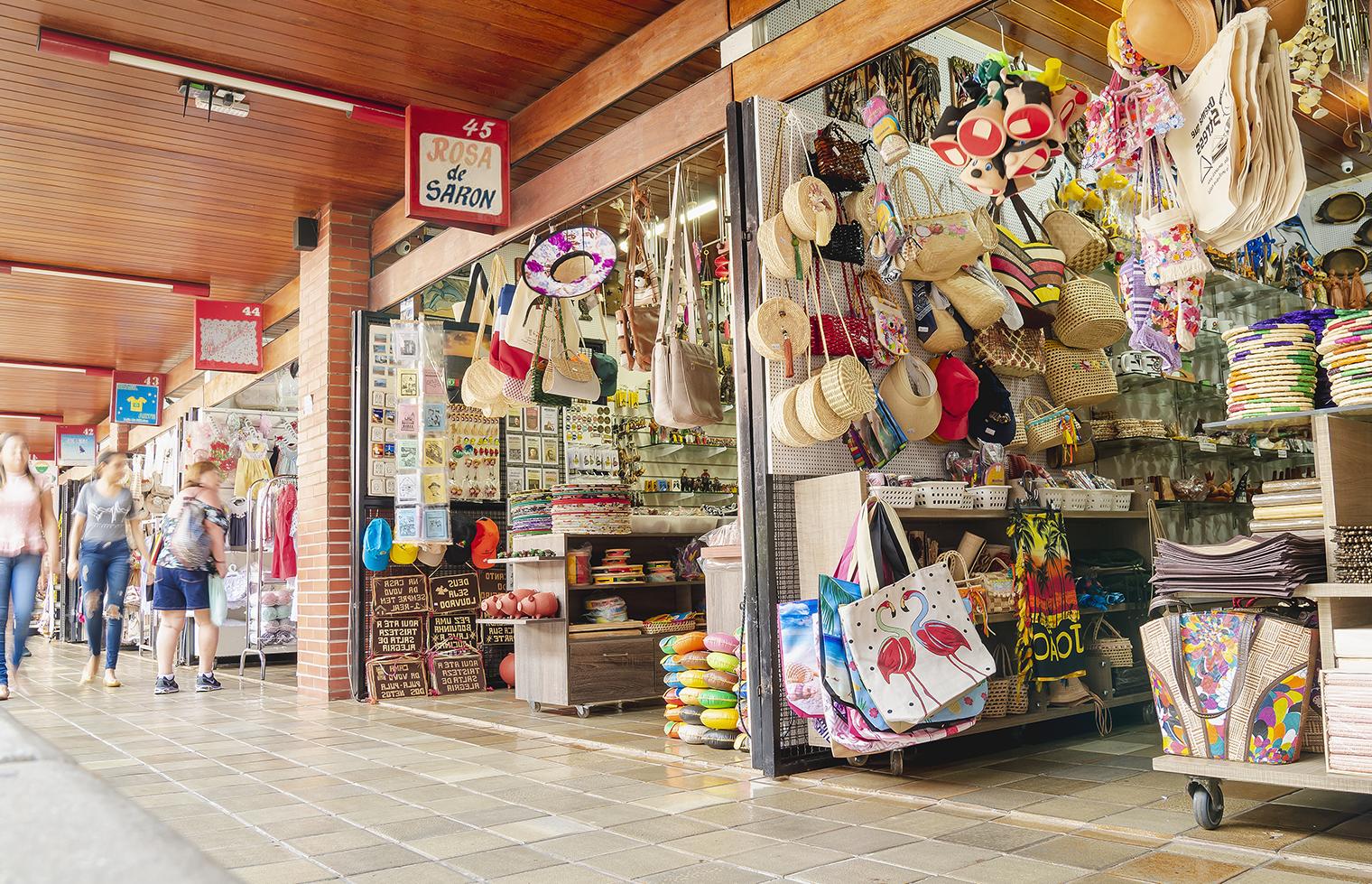 Loja eficiente, calendário de vendas e estratégias promocionais fazem a diferença no varejo nordestino
