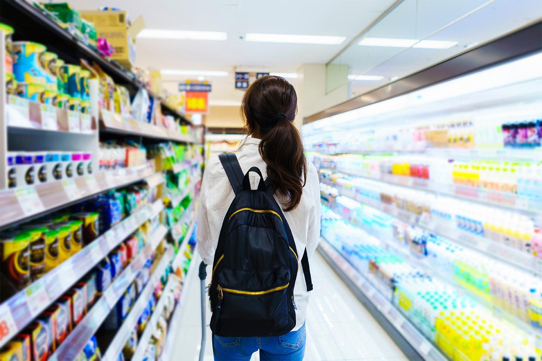 Coronavírus e seu impacto no varejo: é o momento de fazer promoções?